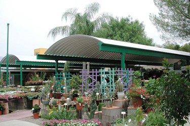 Harlow Garden